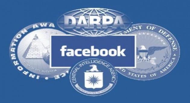 アメリカ国防総省DARPA、記憶回復装置の研究…兵士の記憶消去目的利用は否定