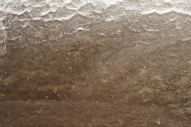 福島第一原発の「凍土壁」工事終了…運用の目処立たず断念