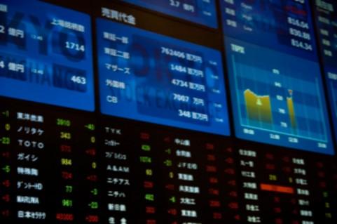 「米国株暴落説」…今秋にも崩壊の噂...日本も大打撃か