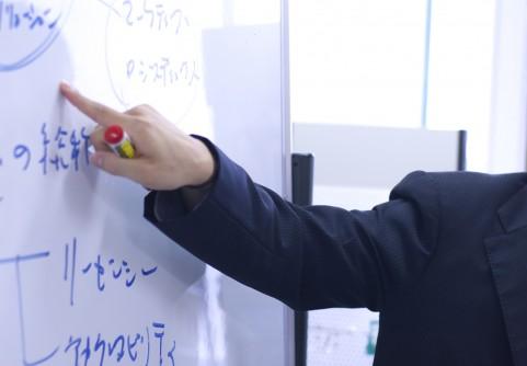 福島県で見つかった33人の甲状腺がん 世界有数の専門家が結論 「放射線の影響は考えにくい。検査精度の向上の方が因果関係が強い」