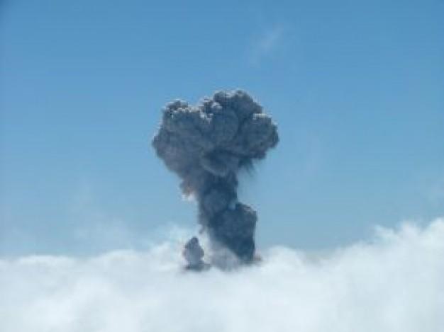 気象庁の火山噴火予知連絡会、東大名誉教授 「九州川内原発の立地は認められない」 過去の超巨大噴火で火砕流が何度も襲っている、予知はできない