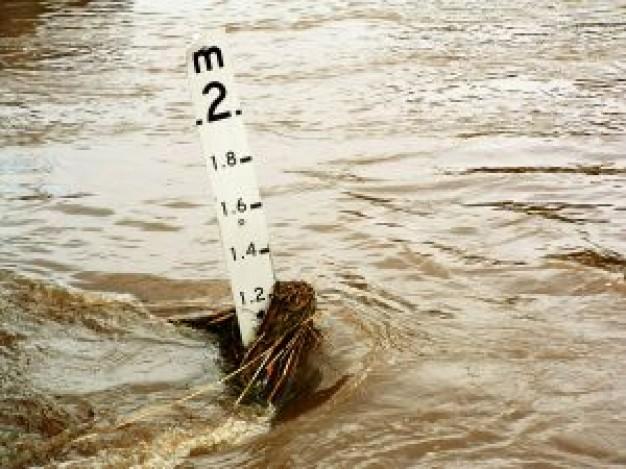 【洪水】 120年間で最悪の豪雨  バルカン半島の記録的洪水、ボスニアとセルビアで100万人が被災