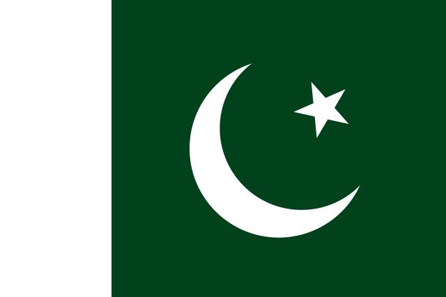 パキスタン南部でM4.6の地震 50人以上が負傷