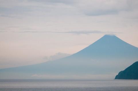 【マグマ】富士山・箱根に「危険な予兆」西之島から続く同じ火山帯…「何が起こってもおかしくない」と警告