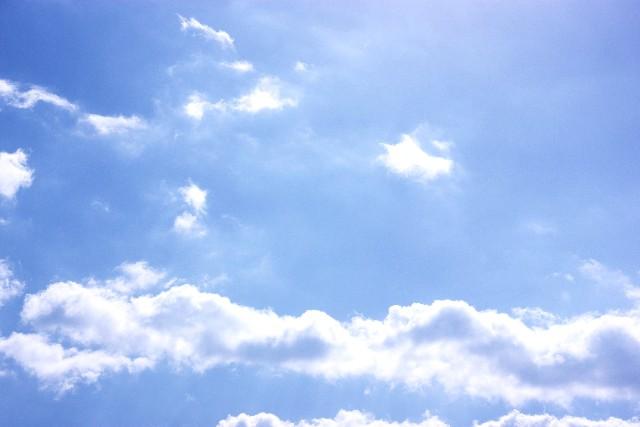 気象庁 「エルニーニョほぼなし、今年も猛暑だ」