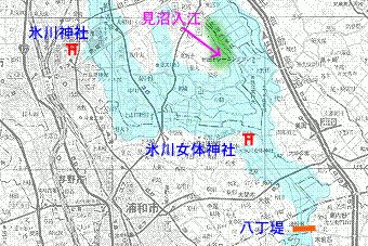 newsplus_1410006019_6101.jpg