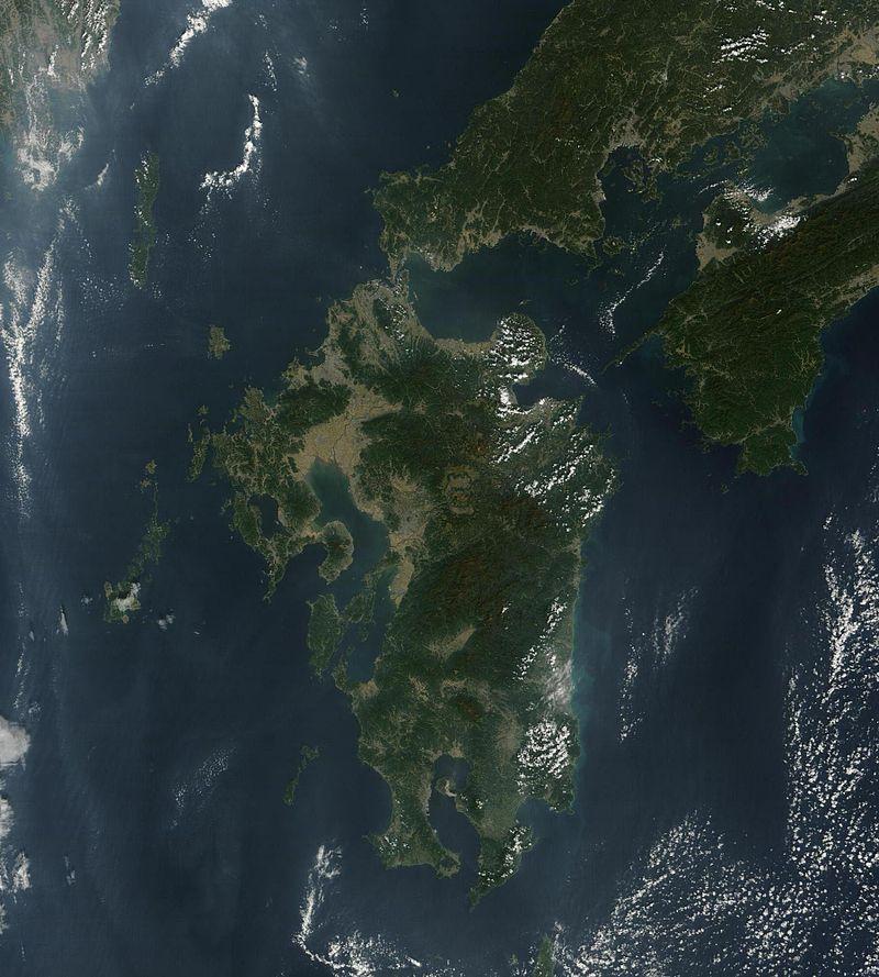 【熊本地震】地震発生の前まで住民の70%が「活断層の存在を知らなかった」文科省の調査で判明