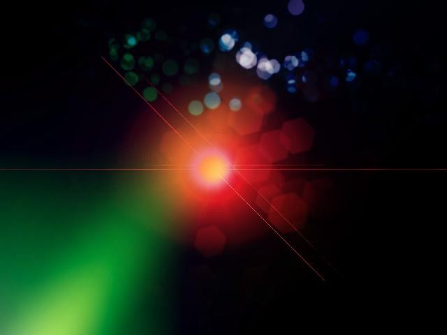 【ベテルギウス】 赤色巨星にのまれる惑星、太陽系の将来の姿