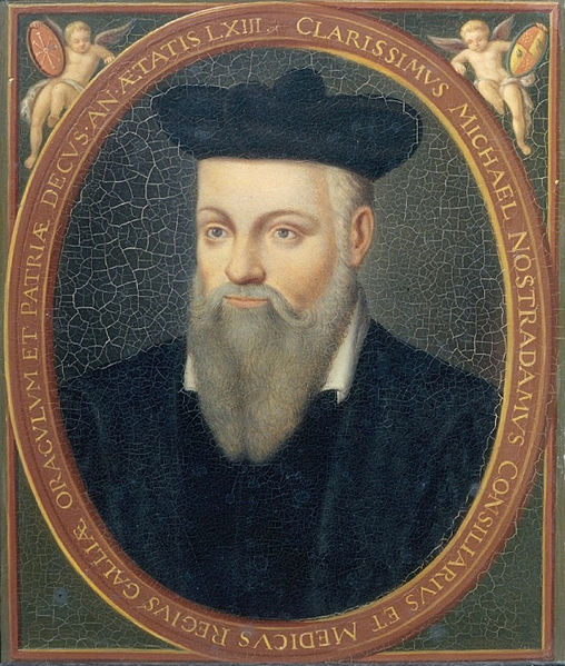pub_wiki_Nostradamus_1846.jpg