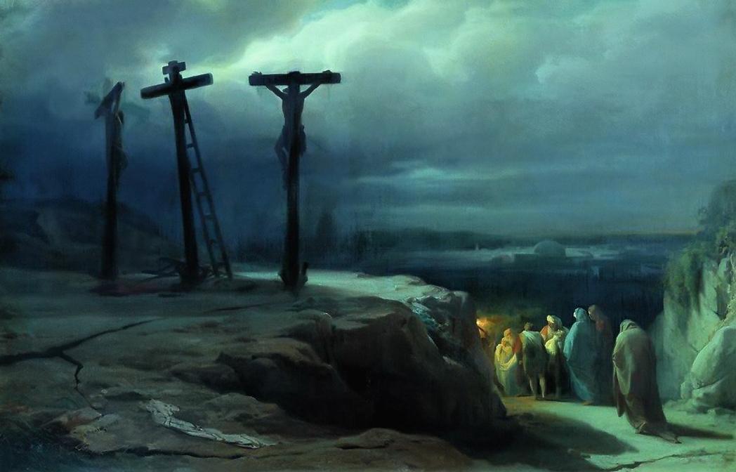 【歴史】 「イエスキリストは日本に来ていた、チンギスハーンの正体は源義経」