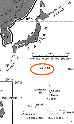 硫黄島って今でも太平洋戦争で亡くなった兵隊の亡霊が彷徨ってるって本当?