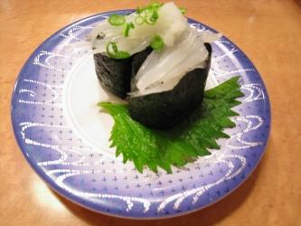 pub_wiki_shirauo000.jpg