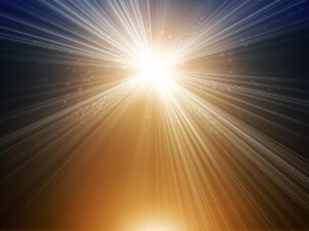 光刺激によって特定の記憶の消去/復元が可能・・・