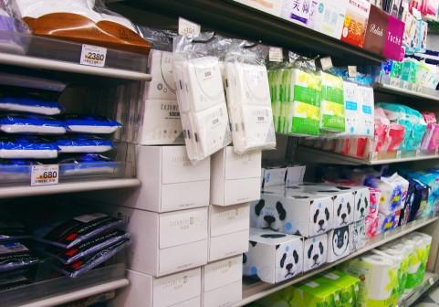 【食品】 PB(プライベートブランド)商品も製造者記載義務化へ