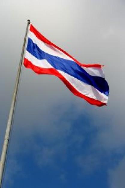 タイ北部で観測史上最大の地震M6.0が発生