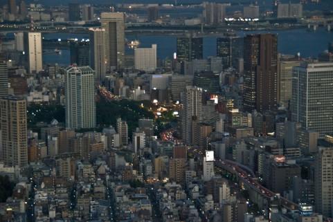 いつ来てもおかしくない「首都直下地震」 生き残るために確実に知っておきたい知識