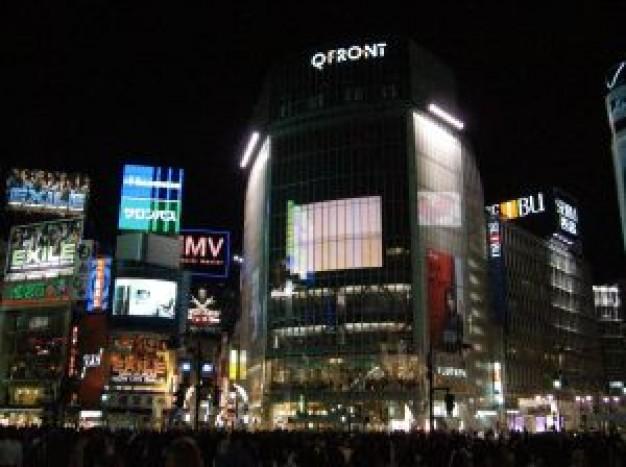 【気象庁】 東京地震、一般向け緊急地震速報は発表せず 震度が深すぎて予測不可