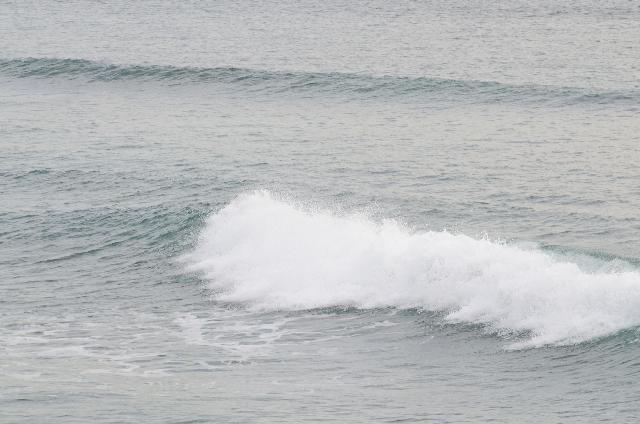 日本海での巨大地震、M7.9で津波最大23メートルと政府が初想定