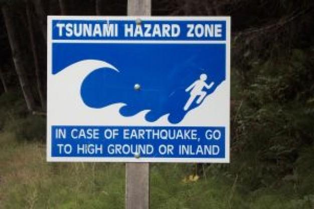 【大震災】 なんで、地震と津波で原発はやられたんに津波対策しとるからいいみたいな雰囲気になっとるん?