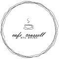 cafe orussell