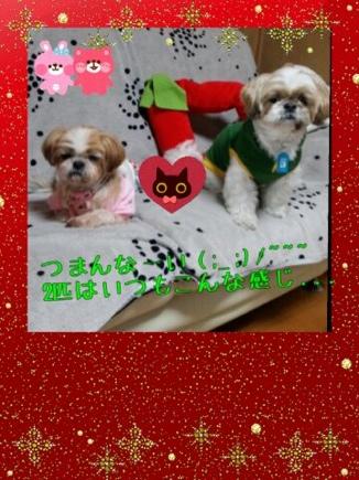 fc2blog_201403172222011b8.jpg
