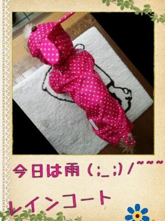 fc2blog_201403262028103ab.jpg