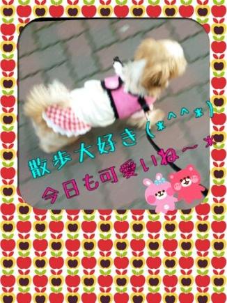 fc2blog_201403282312046e6.jpg