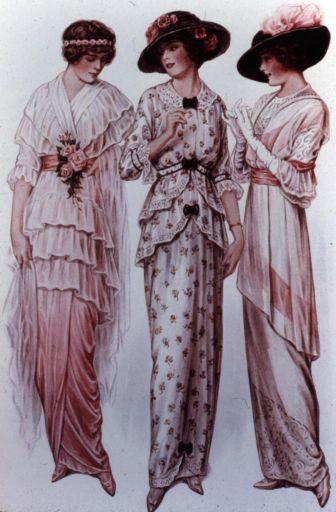 1910_512.jpg