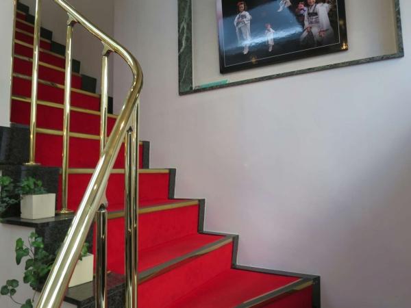 シンガイ写真館