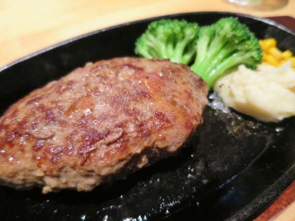 ZIG MEAT DINNING