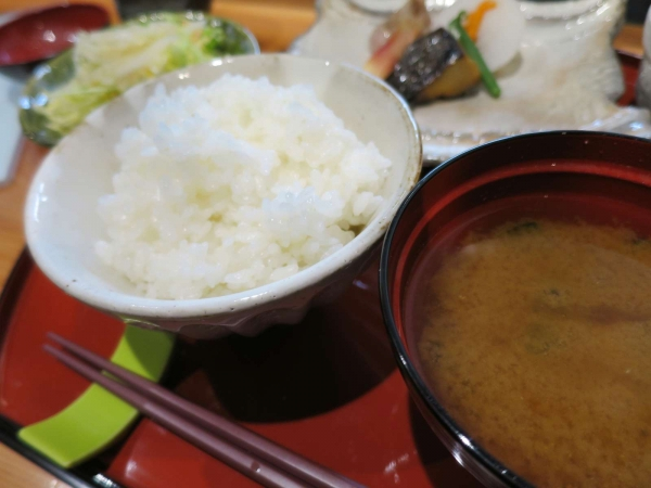 日本料理 月乃兎 本店