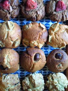muffin101225.jpg