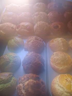 muffin11129.jpg