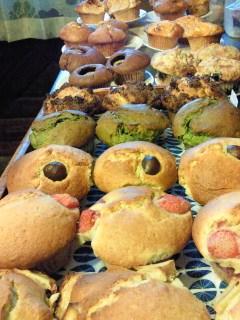 muffin11226.jpg