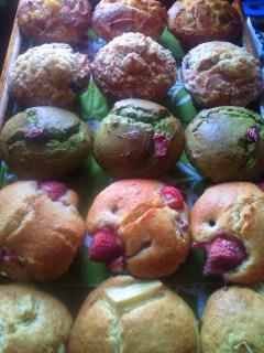 muffin11328.jpg
