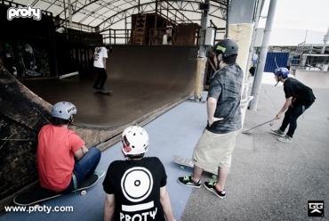 ride with proty 2014 skate 2nd image-8