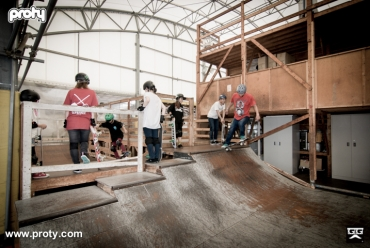 ride with proty 2014 skate 2nd image-18