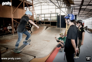 ride with proty 2014 skate 2nd image-26