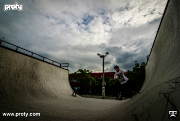 ride with proty 2014 skate 2nd image-28