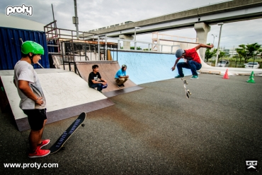 ride with proty 2014 skate 2nd image-29