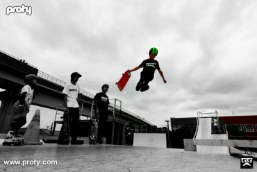 ride with proty 2014 skate 2nd image-33