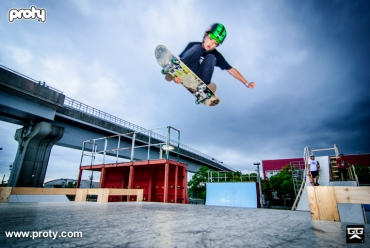 ride with proty 2014 skate 2nd image-42