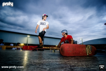 ride with proty 2014 skate 2nd image-43