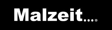 malzeit box-logo