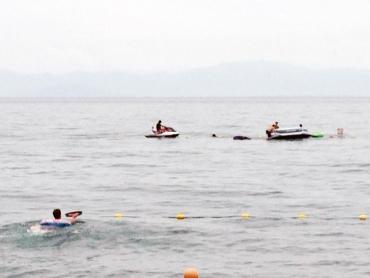 PROTY Lake Biwa Party 2014 9