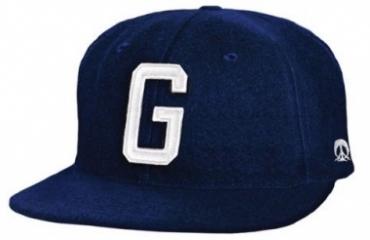Hats_Sandlot-Navy-380x246.jpg