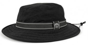 Hats_Summerhat-Black-380x196.jpg