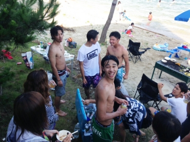 PROTY-Lake-Biwa-Party-2014-11.jpg
