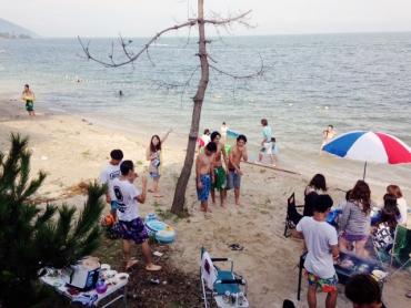 PROTY-Lake-Biwa-Party-2014-12.jpg