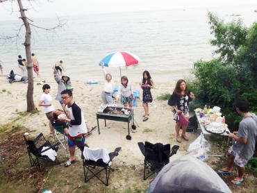PROTY-Lake-Biwa-Party-2014-2.jpg